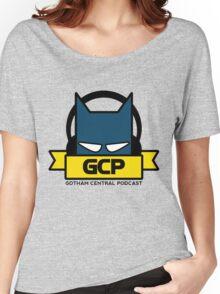 All The Bats Women's Relaxed Fit T-Shirt