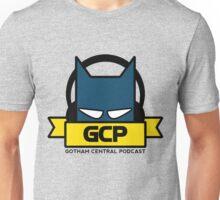 All The Bats Unisex T-Shirt