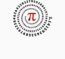 International pi day Unisex T-Shirt