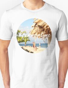 Summer fun T-Shirt