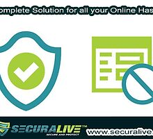 Free Antivirus For PC- Best Antivirus 2014- Rebrand Antivirus by jeancurz