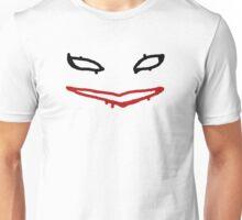 Harley Quinn Injustice Insurgency Shirt Unisex T-Shirt
