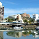 Townsville by PhotosByG