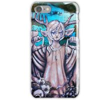 The Apothecary iPhone Case/Skin