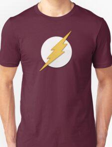 Barry Allen (Flash) T-Shirt