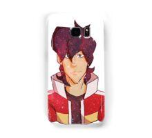 Keith v2 Samsung Galaxy Case/Skin