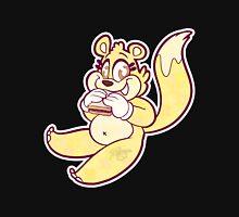Chibi! Butterpop's PB&J Sandwich Unisex T-Shirt