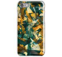 Raw Texture iPhone Case/Skin