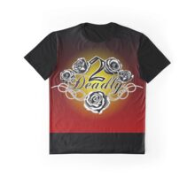 2 Deadly Graphic T-Shirt
