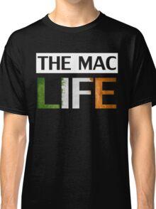 THE MAC LIFE Classic T-Shirt