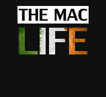 THE MAC LIFE Unisex T-Shirt