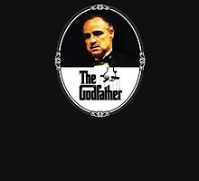 Godfather Classic T-Shirt