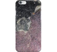 Starry Starry Night iPhone Case/Skin