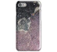 Starry Starry Night iPhone Case/Skin