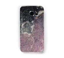 Starry Starry Night Samsung Galaxy Case/Skin