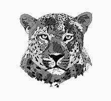 Leopard Line Unisex T-Shirt