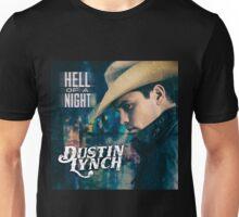 Dustin Lynch Unisex T-Shirt