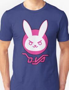 D.Va - B.Ny Unisex T-Shirt