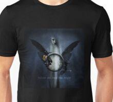 No Title 134 Unisex T-Shirt