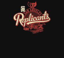 blade runner replicants Unisex T-Shirt