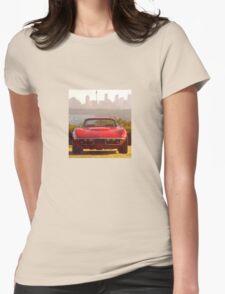 Lookin' at you T-Shirt