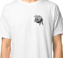 StrayaGaming Logo Classic T-Shirt