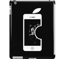 Electronic Fruit Punch iPad Case/Skin