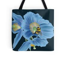 The Wallington Bee Tote Bag