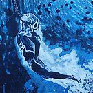 deep waters by AnnaAsche