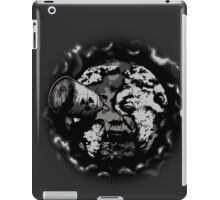 Radioactivity iPad Case/Skin