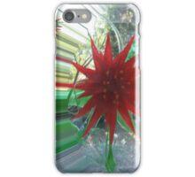 LOVEFLOWERS iPhone Case/Skin