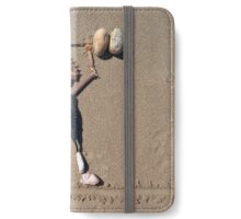 Zieliński goes for Gold! Rio 2016 Olympics iPhone Wallet/Case/Skin