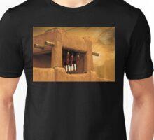 Southwest Morning Unisex T-Shirt