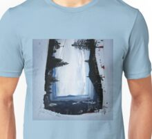 winter cube Unisex T-Shirt
