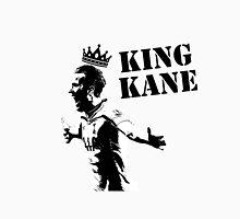 Harry Kane - King Kane Unisex T-Shirt