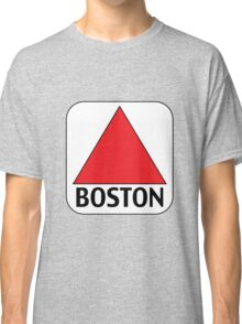 Boston Citgo Classic T-Shirt