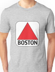 Boston Citgo Unisex T-Shirt