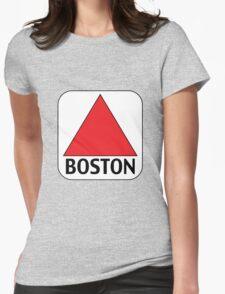 Boston Citgo T-Shirt