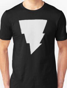 Mage Lightning Bolt T-Shirt