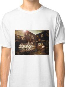 Speakeasy Classic T-Shirt