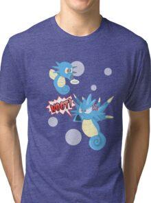 noot NOOT! Tri-blend T-Shirt