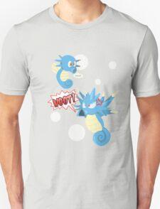 noot NOOT! Unisex T-Shirt