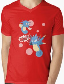 noot NOOT! Mens V-Neck T-Shirt