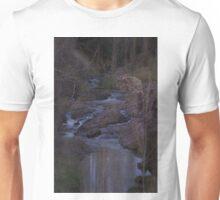 Hidden creek Unisex T-Shirt