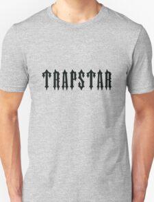 Trapstar Unisex T-Shirt