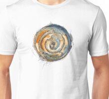 little world - rotation Unisex T-Shirt