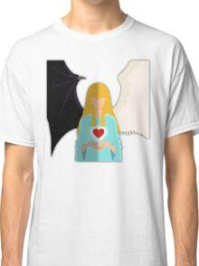 Yu-Gi-Oh! - Change Of Heart Classic T-Shirt