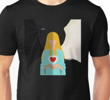 Yu-Gi-Oh! - Change Of Heart Unisex T-Shirt