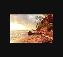 Northern Territory beach Unisex T-Shirt