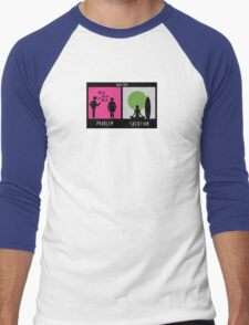 Yoga Solution T-Shirt